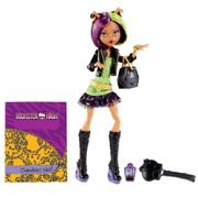 BONECA-MONSTER-HIGH-DIA-FOTO-TERROR-CLAWDEEN