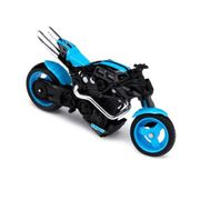 HOT-WHEELS-MOTOS-1-18-X-BLADE-AZUL