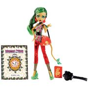 BONECA-MONSTER-HIGH-DIA-FOTO-TERROR-JINAFARE-LONG