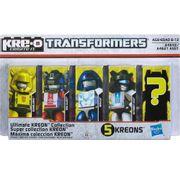 CONSTRUCAO-KREO-TRANSFORMERS-5-KREONS-EMBALAGEM