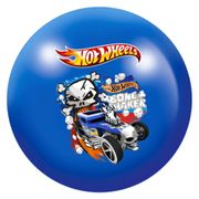 HOT-WHEELS-BOLA-DE-VINIL-AZUL
