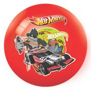 HOT-WHEELS-BOLA-DE-VINIL-VERMELHA