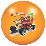 HOT-WHEELS-BOLA-DE-VINIL-LARANJA