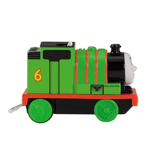 THOMAS-E-FRIENDS-LOCOMOTIVA-PERCY