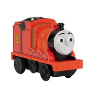 THOMAS-E-FRIENDS-LOCOMOTIVA-JAMES-FRENTE