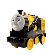 THOMAS-E-FRIENDS-LOCOMOTIVA-AMIGOS-STEPHEN