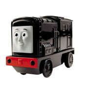 THOMAS-E-FRIENDS-LOCOMOTIVA-AMIGOS-DIESEL