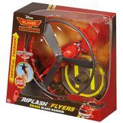 AVIOES-RIPLASH-HELICOPTER-BLADE-RANGER-EMB