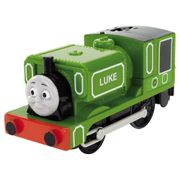 THOMAS-E-FRIENDS-LOCOMOTIVA-PEQUENA-LUKE