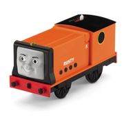 THOMAS-E-FRIENDS-LOCOMOTIVA-PEQUENA-RUSTY-RISTO