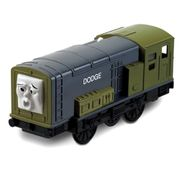 THOMAS-E-FRIENDS-LOCOMOTIVA-PEQUENA-DODGE