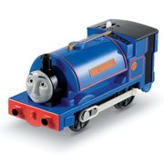 THOMAS-E-FRIENDS-LOCOMOTIVA-PEQUENA-SIR-HANDEL