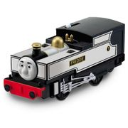 THOMAS-E-FRIENDS-LOCOMOTIVA-PEQUENA-FREDDIE