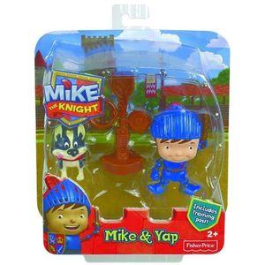 MIKE-O-CAVALEIRO-MIKE-E-YAP-EMBALAGEM