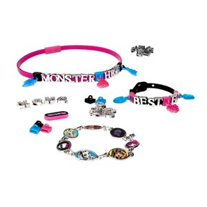 MONSTER-HIGH-COLAR-E-BRACELETE-FUN-DIVIRTA-SE-DET-B