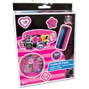 MONSTER-HIGH-BRACELETES-EMB