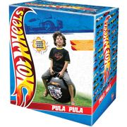 HOT-WHEELS-PULA-PULA-GRANDE-PRETO