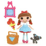 MINI-LALALOOPSY-VI-DOTTY-GALE-WINDS-ACESSORIOS