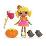 MINI-LALALOOPSY-VI-BALEY-STICKS-N-STRAWS-ACESSORIOS