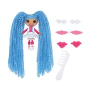 MINI-LALALOOPSY-LOOPY-HAIR-MITTENS-FLUFF-N-STUFF