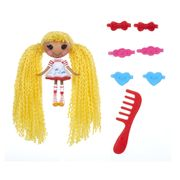 MINI-LALALOOPSY-LOOPY-HAIR-SPOT-SPLATTER-SPLASH