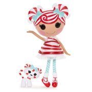 BONECA-LALALOOPSY-MINT-E-STRIPES
