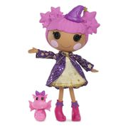 BONECA-LALALOOPSY-STAR-MAGIC-SPELLS