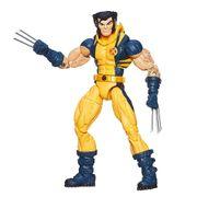 X-MAN-FIGURA-LEGENDS-WOLVERINE
