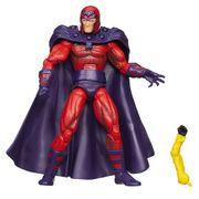 X-MAN-FIGURA-LEGENDS-MAGNETO