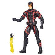 X-MAN-FIGURA-LEGENDS-CYCLOPS