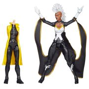 X-MAN-FIGURA-LEGENDS-TEMPESTADE