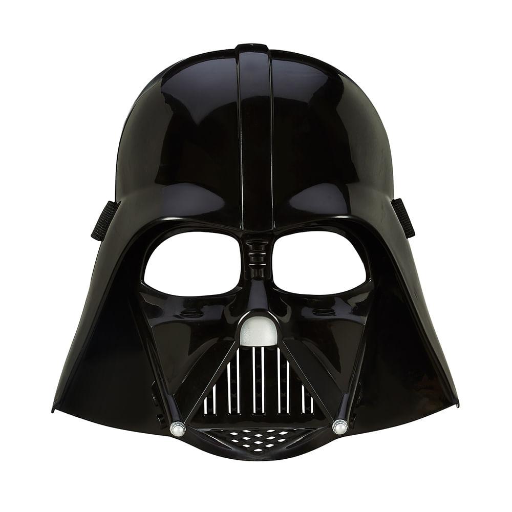 Star Wars Mascara Rebels Darth Vader Hasbro Jpg 1000 1000