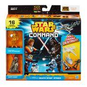 STAR-WARS-COMMAND-INVASION-DEATH-STAR-STRIKE-EMBALAGEM