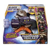 GUARDIOES-DA-GALAXIA-BIG-BLASTIN-ROCKET-RACCOON-EMBALAGEM