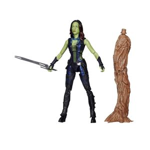 GUARDIOES-DA-GALAXIA-LEGENDS-INFINITE-SERIES-GAMORA
