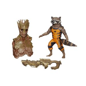 GUARDIOES-DA-GALAXIA-LEGENDS-INFINITE-SERIES-ROCKET-RACCOON