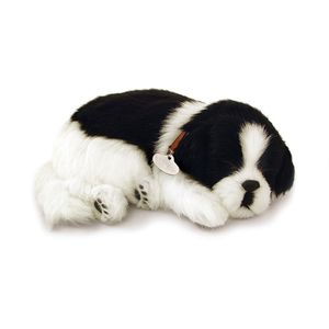 PERFECT-PET-PELUCIA-CACHORRO-BORDER-COLLIE