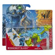 TRANSFORMERS-ONE-STEP-DINOBOT-SLASH-EMBALAGEM