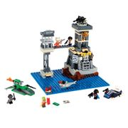 KRE-O-CTVL-CONSTRUCAO-MAYHEMS-PRISON-BREAK
