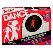 TWISTER-DANCE-EMBALAGEM