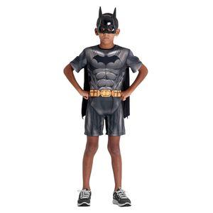 10887-BATMAN-POP