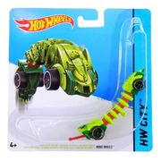 HOT-WHEELS-FLEX-RACERS-ROBO-WHEELS-EMBALAGEM