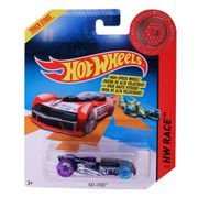HOT-WHEELS-ALTA-VELOCIDADE-RAT-IFIED-EMBALAGEM