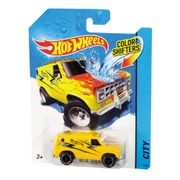 HOT-WHEELS-COLOR-CHANGE-BAJA-BREAKER-EMBALAGEM
