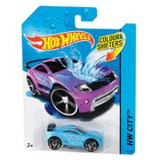 HOT-WHEELS-COLOR-CHANGE-DRIFT-TECH-EMBALAGEM