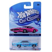 HOT-WHEELS-CLASSICOS-65-FORD-GALAXIE-EMBALAGEM