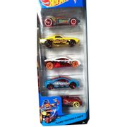 HOT-WHEELS-PACK-5-CITY-EMBALAGEM