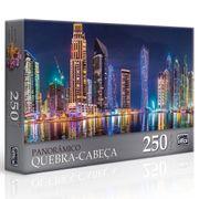 QUEBRA-CABECA-250-PECAS-PANORAMICO-DUBAI-EMBALAGEM