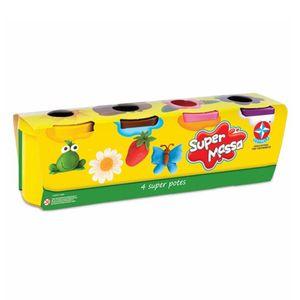 SUPER-MASSA-4-SUPER-POTES-EMBALAGEM