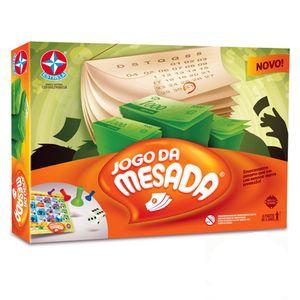 JOGO-DA-MESADA-EMBALAGEM